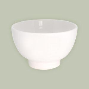 bowl-cont-blanco copia