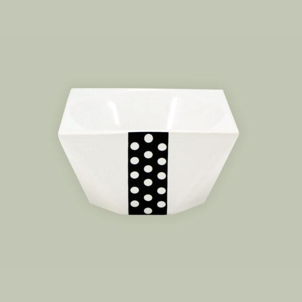 bowl-cuadrado-lunares copia