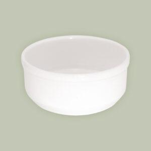 cazuela-cont-blanco copia