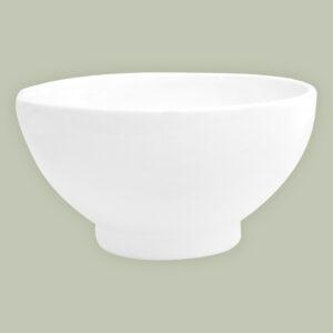 ensaladera-cont-blanco copia