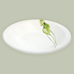 plato-hondo-calas copia
