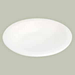 plato-hondo-cont-blanco copia