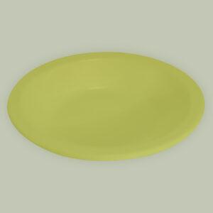 plato-hondo-cont-color copia