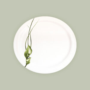 plato-playo-calas copia