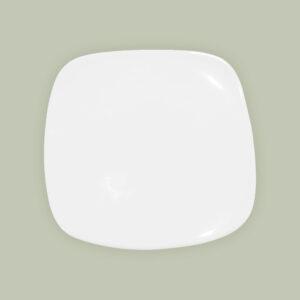 plato-playo-cuadrado-clari copia