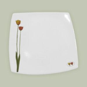 plato-playo-cuadrado-tulipan copia