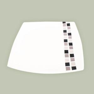 plato-playo-cuadrado-venecitas copia