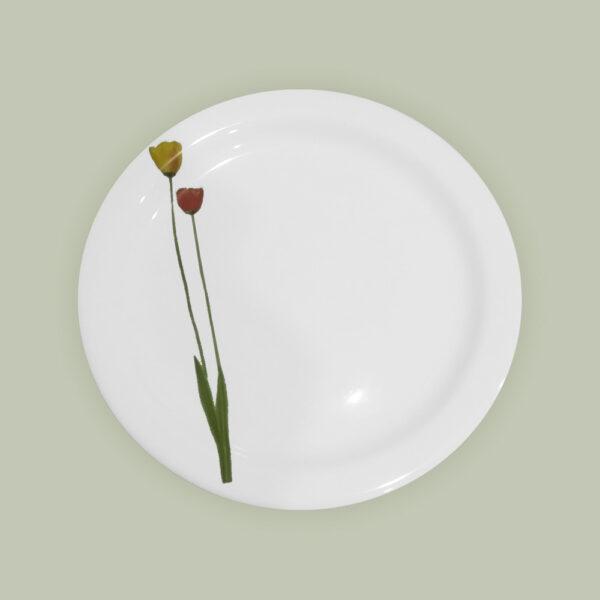 plato-playo-redondo-tulipan copia