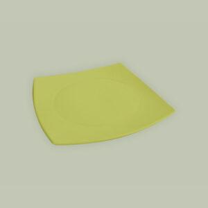 plato-postre-cuad-color copia