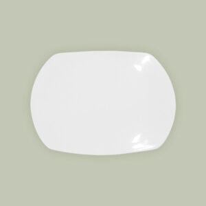 plato-postre-cuadrado-big-line copia