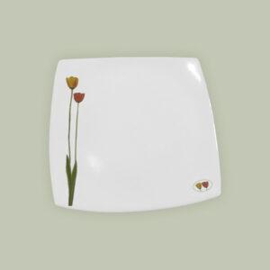 plato-postre-cuadrado-tulipan copia