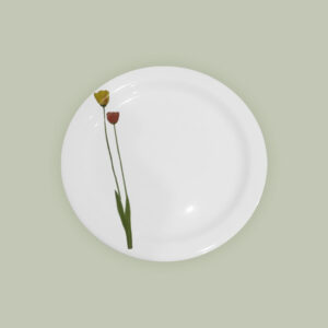 plato-postre-redondo-tulipan copia